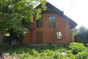 Будинки на Медведєвій Вінниця без посередників