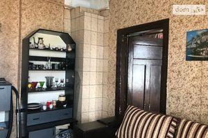 Куплю житло на Малиновського Вінниця