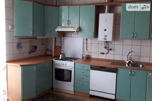 Сниму дешевый частный дом на Старом городе Винница долгосрочно