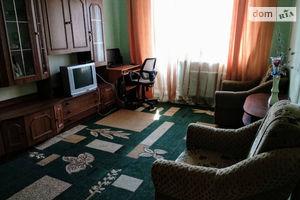 Куплю недорого житло на Сутисках без посередників