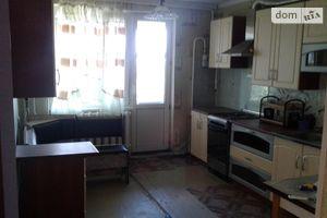 Квартири в Баштанці без посередників