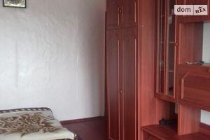 Куплю жилье дешево на Тяжилове без посредников