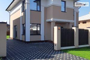 Куплю будинок в Києво-Святошинську без посередників