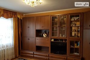 Квартиры в Староконстантинове без посредников