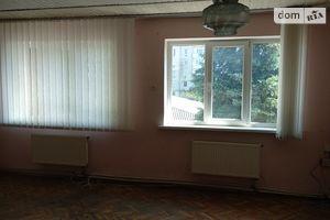 Продажа/аренда офісних приміщень в Ківерцях