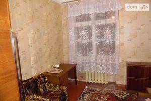 Куплю кімнату Донецької області