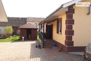 Продажа/аренда нерухомості в Кам'янці-Бузькій