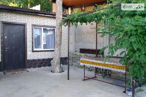 Часть дома в Алуште без посредников