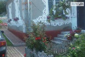 Куплю будинок в Острозі без посередників
