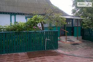 Недвижимость на Блажиевке без посредников