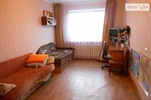 Куплю квартиру Житомирської області