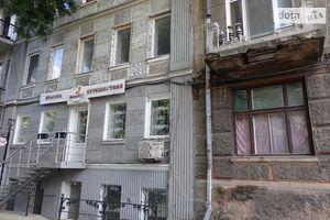 Купить коммерческую недвижимость в одессе снять в аренду офис Расплетина улица