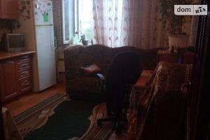 Куплю комнату в Волочиске без посредников