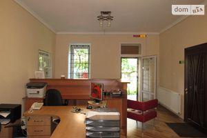 Куплю офисное помещение Винницкой области