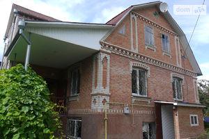 Будинки на Лермонтовій Вінниця без посередників