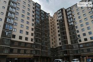 Недвижимость на Замостье без посредников