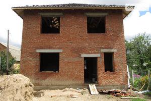 Дом на Черняховскоге Винница без посредников