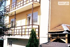 Продажа/аренда будинків в Сваляві