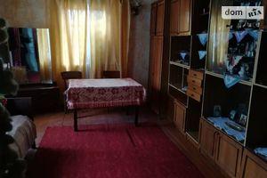 Недвижимость на Косаковке без посредников