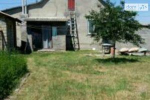Продажа/аренда частини будинку в Овідіополі
