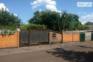 Продажа/аренда нерухомості в Дзержинську