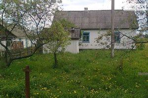Зніму будинок в Новограді-Волинському довгостроково