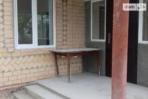 Куплю частный дом в Полонном без посредников