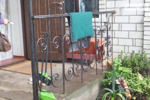 Куплю частный дом в Тульчине без посредников