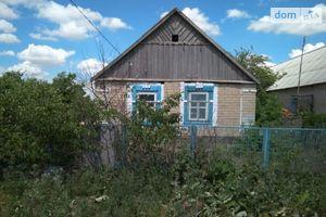 Дачи в Мелитополе без посредников