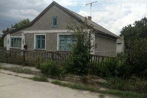 Часть дома без посредников Крыму области