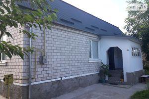 Куплю частный дом в Дубровице без посредников