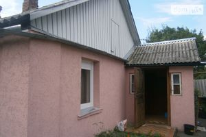 Частина будинку без посередників Житомирської області