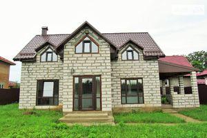Нерухомість на Козацькій Вінниця без посередників