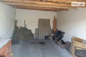 Куплю гараж в Умані без посередників