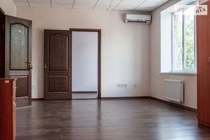 Зніму офісну будівлю довгостроково у Полтавській області