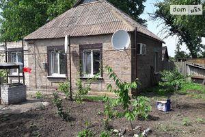 Куплю частину будинку в Софіїці без посередників