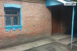 Частные дома на Лавровке без посредников
