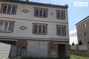 Продается часть дома 280 кв. м с балконом
