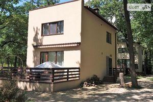 Куплю частину будинку в Новомосковську без посередників