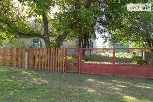 Куплю дом в Вольногорске без посредников