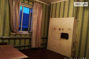 Продажа/аренда частини будинку в Переяславі-Хмельницькому