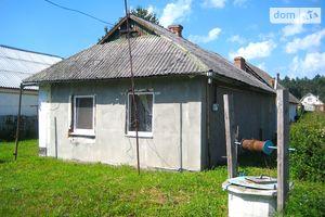 Куплю дешевый частный дом на Калиновке без посредников