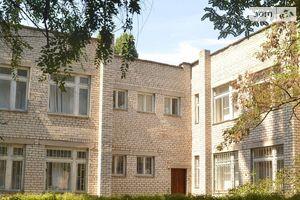 Купити комерційну нерухомість в Миколаївській області