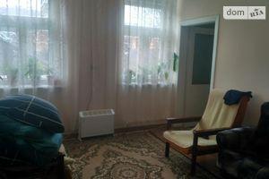 Сниму дом в Ужгороде посуточно