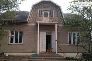 Часть дома в Кицмани без посредников