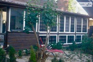 Будинки на Матросовій Вінниця без посередників