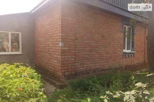 Дома на Лозоватой без посредников
