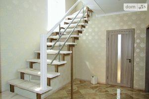 Куплю приватний будинок в Вінниці без посередників