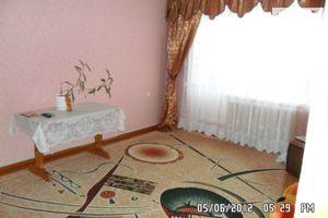 Продажа/аренда нерухомості в Романові