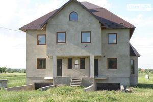 Куплю будинок на Соповому без посередників